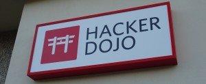 Hacker Dojo
