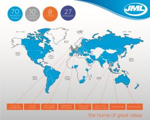 JML Map