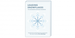Leading-Snowflakes-book-cover2-500h