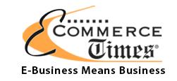 ECommerceTimes