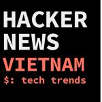 HackerNewsVN