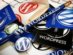 Wordpress Items