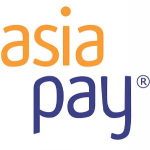 AsiaPay