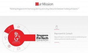 SingaporeFinTechConsortium Part2