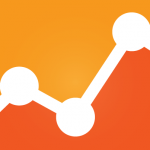 AnalyticsMetrics3