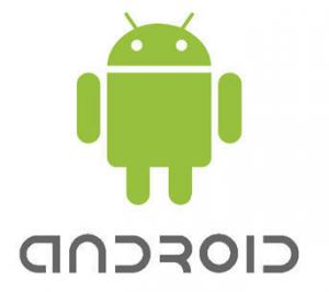 AndroidVsiOS1