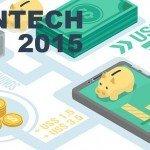Fintech2015_01