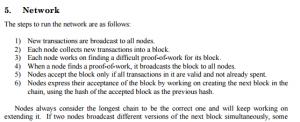 Intro_Blockchain_10