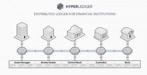 US_blockchain_03