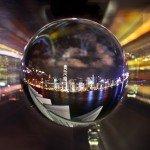 Top Fintech Predictions 2016