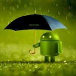 Android App Programming