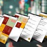 GEC Mobile App