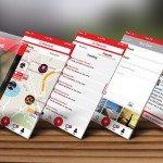Hearti Mobile App
