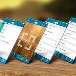 JML Mobile App