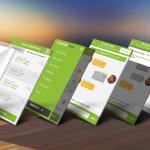 Moolah Swap Mobile App