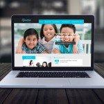 Newton Academy Website