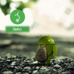 Stetho Android