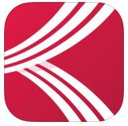 Karhoo singapore app