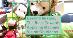 Deep Learning Video