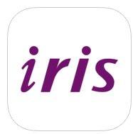 Top 6 apps_Iris
