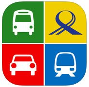 Top 6 apps_My Transport