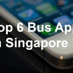 Top 6 bus apps_Cover