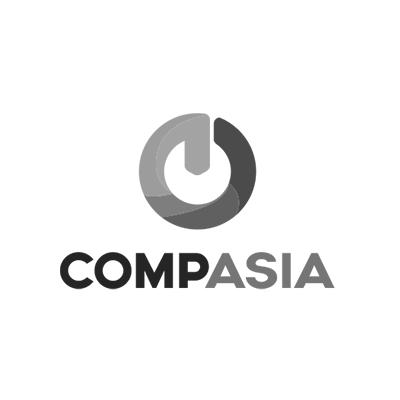CompAsia eCommerce App