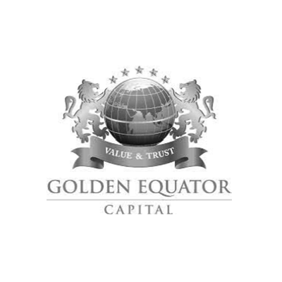 Golden Equator Fintech App