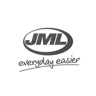 JML Website and App