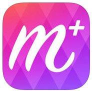Makeup Plus App