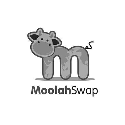 Moolahswap fintech app