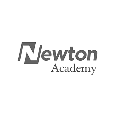 Newton Academy Website
