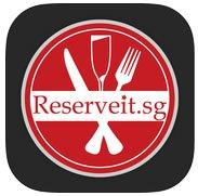 reserveit