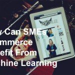 SMEs Ecommerce Machine Learning