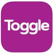 Toggle.sg app