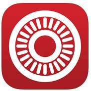 Top Shopping Apps Singapore Carousell