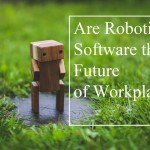 Are robotic software the future of workplace_cover