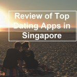 top dating apps sg