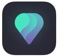 top dating apps sg Paktor