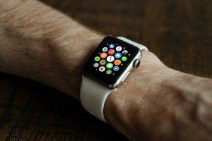 The case of wearable telematics for insurance - What are wearable telematics