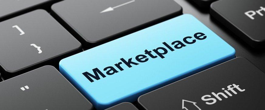 Mobile App Marketplaces