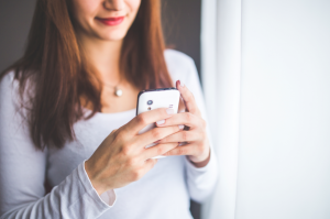 An in-depth look at the rise of mobile banking _01