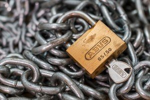 challenges of big data security