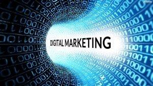 digital marketing - deep linking