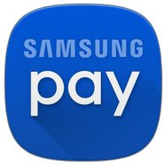 digital-wallet-mobile-payment-singapore_samsung-pay