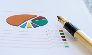 Mobile App Data Analytics