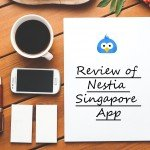 Review of Nestia Singapore App_cover
