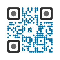 Barcode and QR Code Scanning