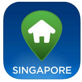 Top Real Estate Discovery Apps in Singapore - iProperty.com