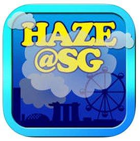 How Information Technology Can Help You Tide Over Haze_Haze@SG